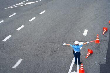 八街市で起きた交通事故について:国、県、市、それぞれの動き(2021年8月23日情報)