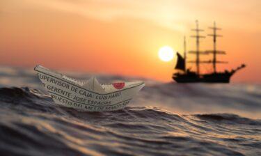 国際海事機関(IMO)の基本情報