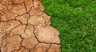 気候変動政府間パネル(IPCC)の基本情報