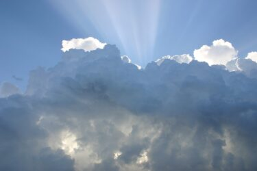 世界気象機関(WMO)の基本情報
